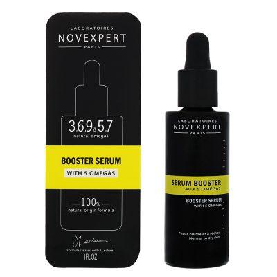 Novexpert serum omega 30ml
