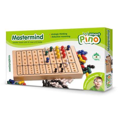 Pino mastermind 8668