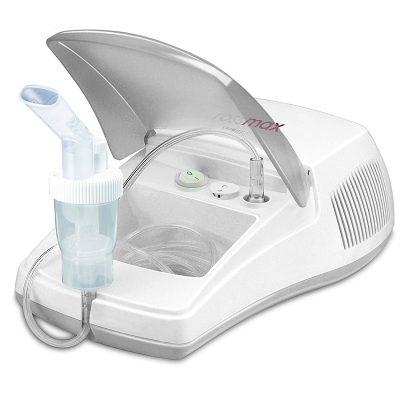 Inhalator rossmax na 100