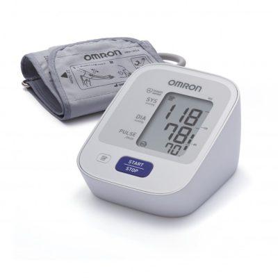 Omron m2 tlakomjer za nadlakticu