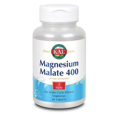 Kal magnezij malat tbl a90