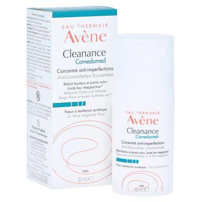 Avene cleanance comedomed koncentrat 30ml