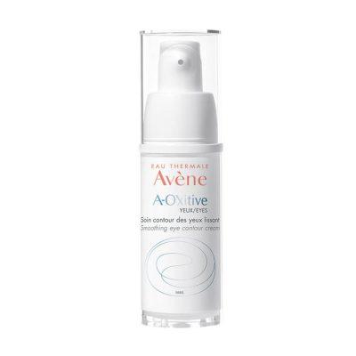 Avene a-oxitive krema oko očiju 15ml
