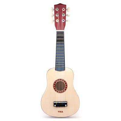 Viga gitara 50692