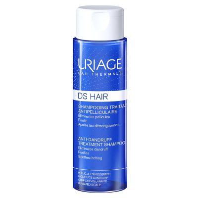 Uriage ds šampon protiv peruti 200ml
