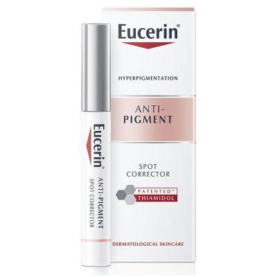 Eucerin pigment spot korektor 5ml