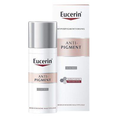 Eucerin pigment noćna krema 50ml