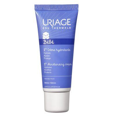 Uriage baby hidratantna krema za lice 40ml
