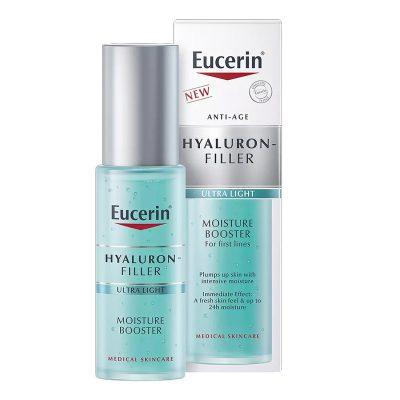 Eucerin hyaluron filler 30ml