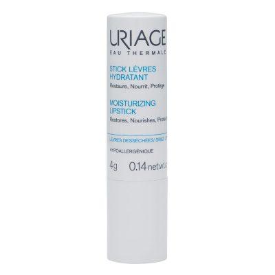 Uriage hidratantni stick za usne 4g