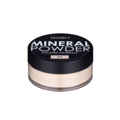 Gosh mineralni puder 4 8g