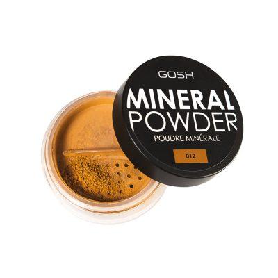 Gosh mineralni puder 12 8g