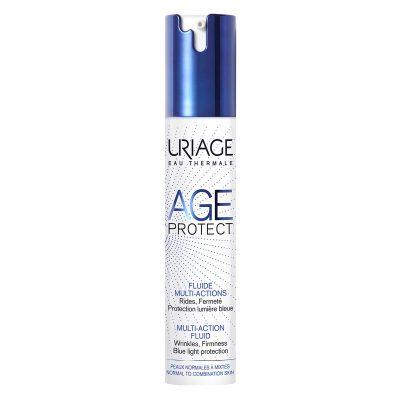 Uriage age protect fluid 40ml