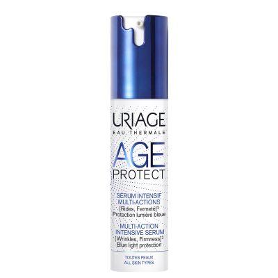 Uriage age protect serum 30ml