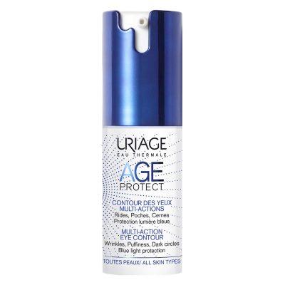Uriage age protect oko očiju 15ml