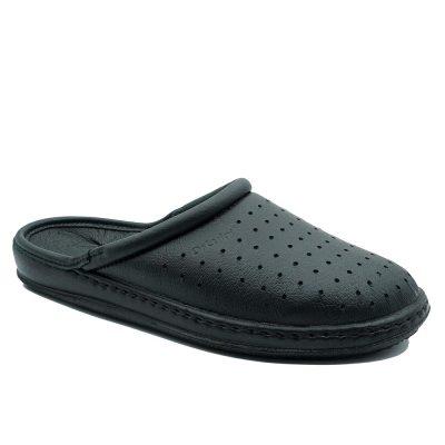 Dr luigi kožne papuče