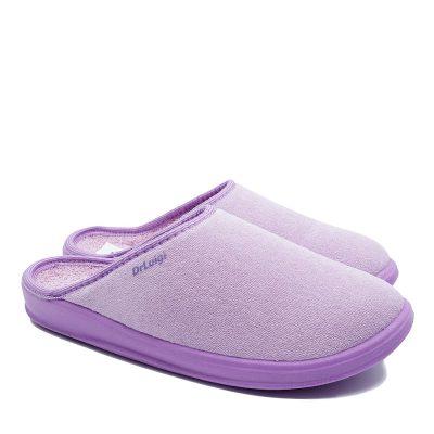Dr luigi frotirne papuče