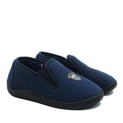 Dr luigi dječja papuča lastika/patent