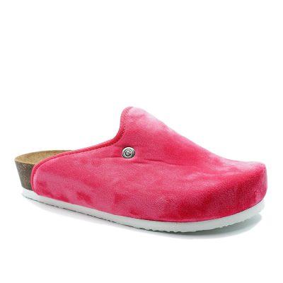 Grubin kućna papuča ženska