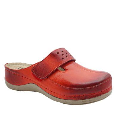 Leon ženska papuča 902