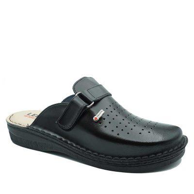 Leon muška papuča 230