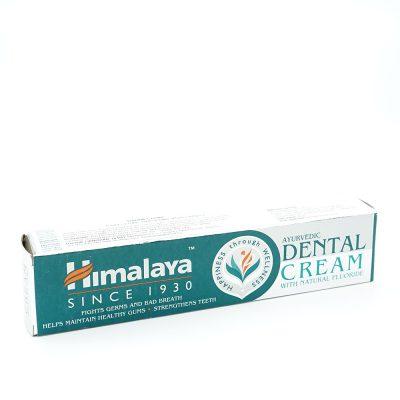 Himalaya pasta za zube 100g