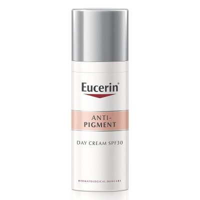 Eucerin pigment spf30 50ml