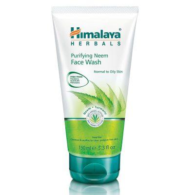 Himalaya gel za umivanje