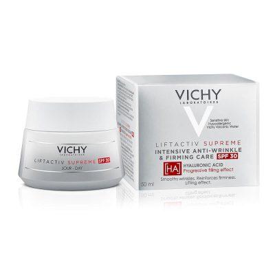 Vichy liftactiv ha dnevna krema 50ml