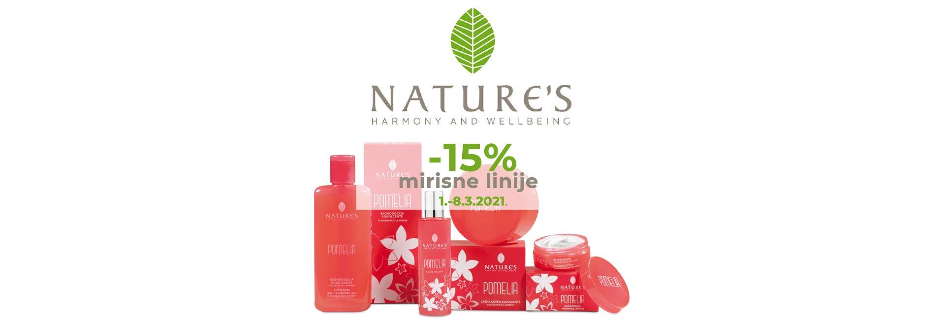 natures -15% 1.-8.3.2021.