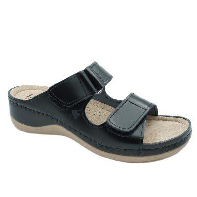 Leon ženska ljetna 905 papuča