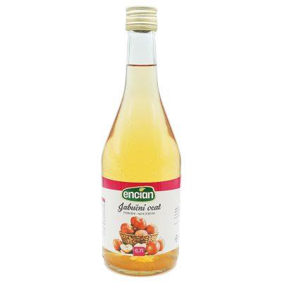 Encian jabučni ocat 700ml