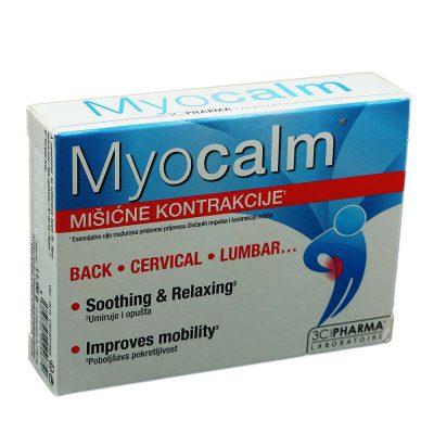 Myocalm tbl a10