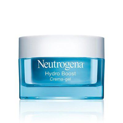 Ntr hydro boost krema gel za lice 50ml