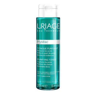 Uriage hyseac tonik 250ml