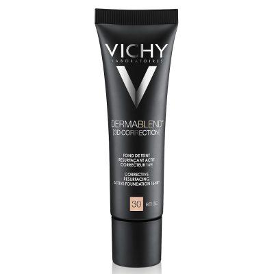Vichy db 30 3d puder 30ml