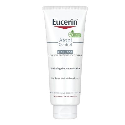 Eucerin atopicontrol balzam 200ml