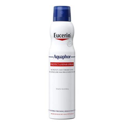 Eucerin aquaphor sprej 250ml