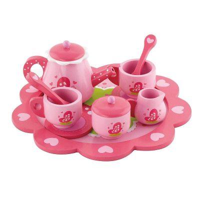 Viga čajanka set 44543