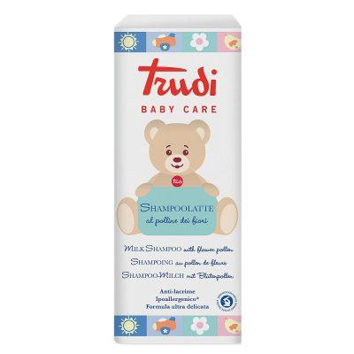 Trudi šampon 250ml