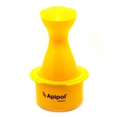 Api-apipol inhalator posuda