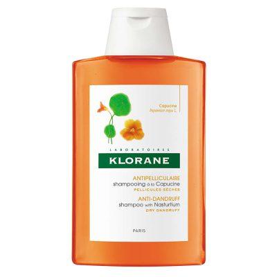 Klorane šampon protiv suhe prhuti 200ml