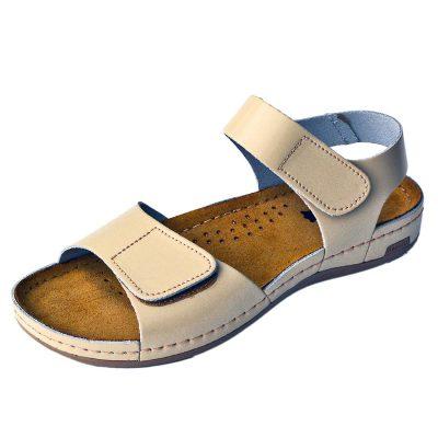 Leon ženska sandala 963