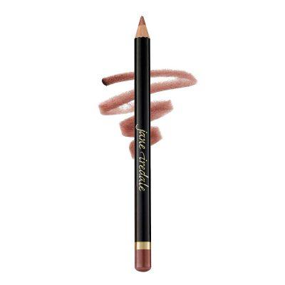 Jane lip olovka za usne spice