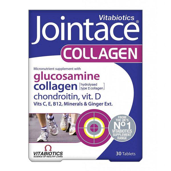 Jointace kolagen tbl a 30