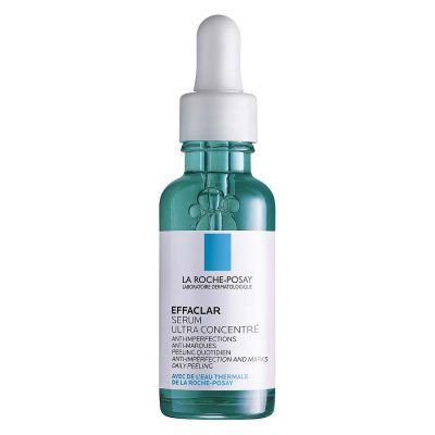 Lrp effaclar serum 30ml
