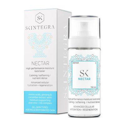Skintegra nectar 150ml