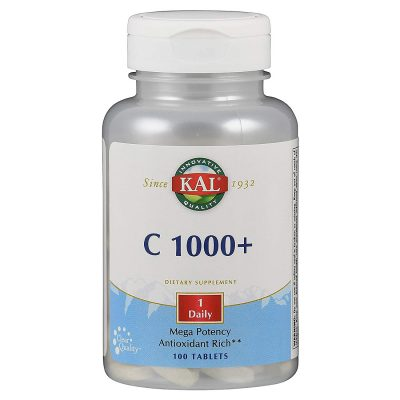 Kal c 1000+ tbl 100 kom