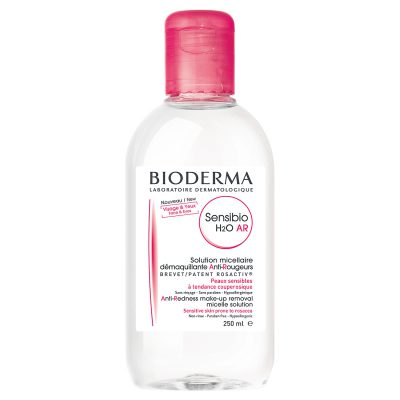 Bioderma sensibio ar micelarna 250ml