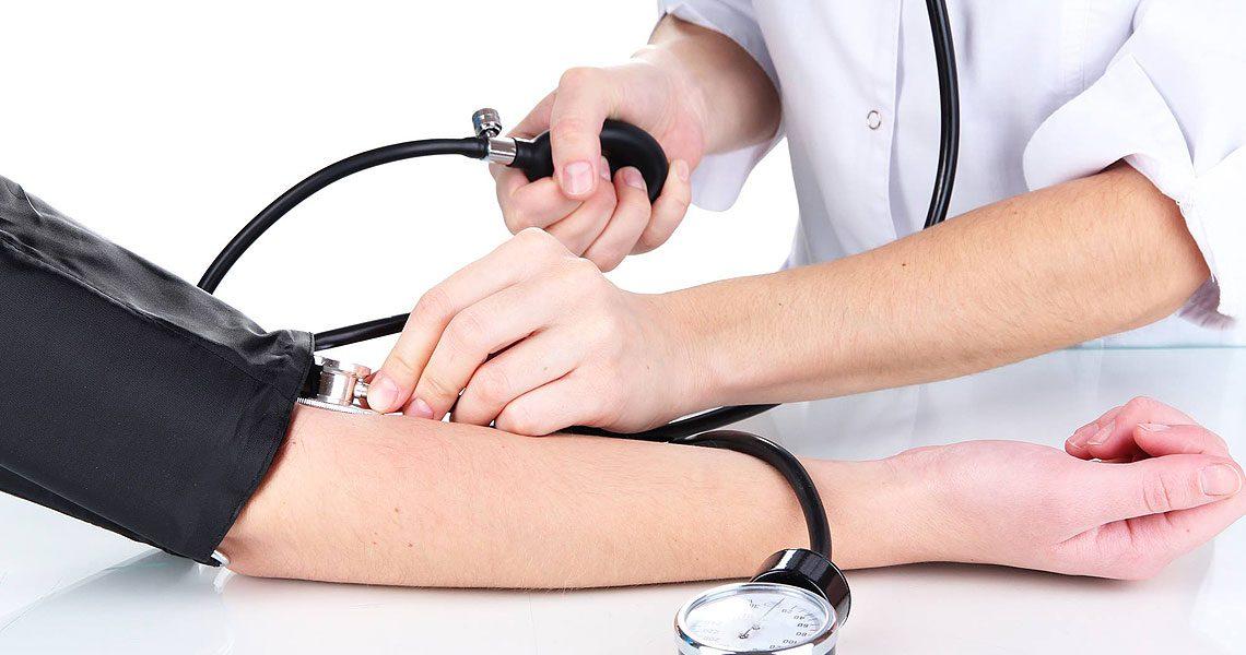 mjerenje_krvnog_tlaka